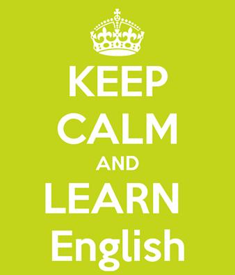 курсы английского языка в москве