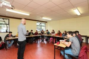 Classroom 6 - копия